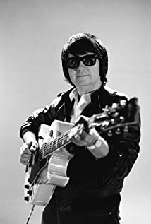 Roy Orbison Picture