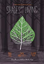 Shades of Living