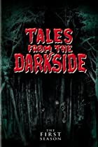 Image of Tales from the Darkside: Sorry, Right Number