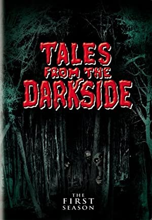 Tales from the Darkside