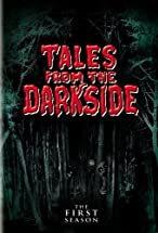 Primary image for Tales from the Darkside