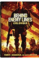 Image of Behind Enemy Lines: Colombia