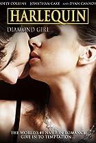 Image of Diamond Girl