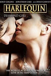 Diamond Girl Poster