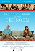 Beginner's Guide to the Bedroom