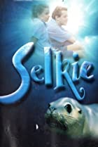 Image of Selkie