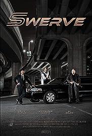 Swerve Poster