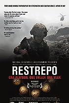 Image of Restrepo