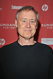 Bruce Hornsby Picture