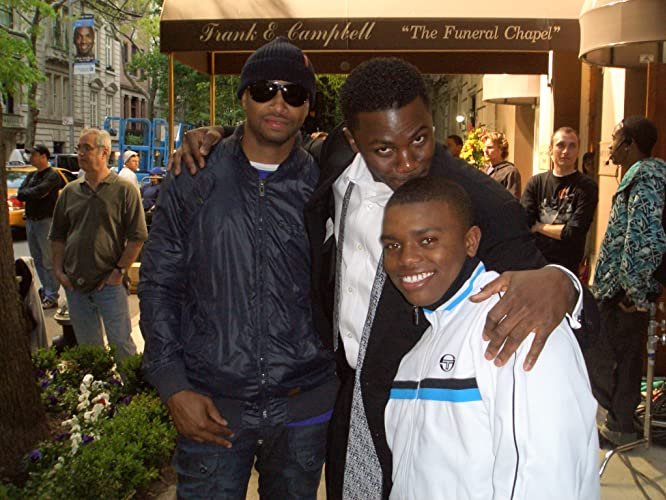marc john jefferies heightmarc john jefferies height, marc john jefferies age, marc john jefferies movies, marc john jefferies power, marc john jefferies father, marc john jefferies parents, marc john jefferies brother, marc john jefferies net worth, marc john jefferies instagram, marc john jefferies family, marc john jefferies imdb, marc john jefferies notorious, marc john jefferies movies and tv shows, marc john jefferies nerve, marc john jefferies mother, marc john jefferies bio, marc john jefferies 2017, marc john jefferies academy, marc john jefferies now, marc john jefferies siblings