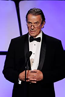 eric braeden married