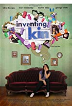 Inventing Kin