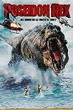 Poseidon Rex(2014)