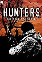 Image of The Hunters