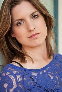 Ashley Nicole Hudson Picture
