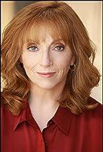 Jill K. Allen's primary photo