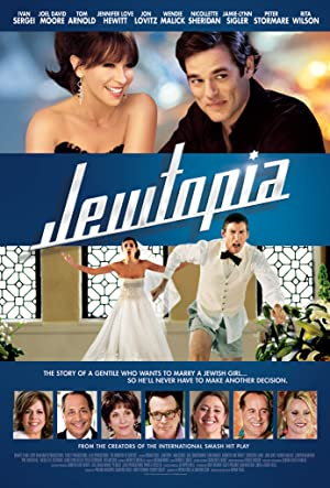 Permalink to Movie Jewtopia (2012)