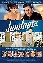 Primary image for Jewtopia
