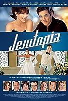 Jewtopia (2012) Poster