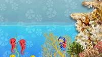 The Aquarium Fix It