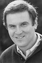 Charles Grodin's primary photo