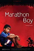 Image of Marathon Boy