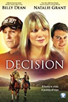 Image of Decision