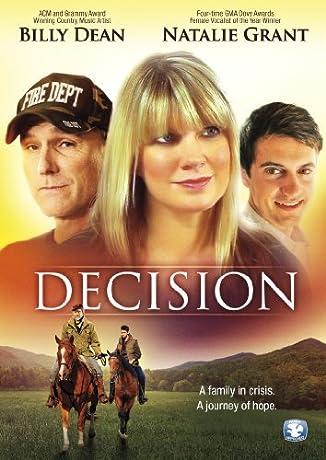 Decision (2012)