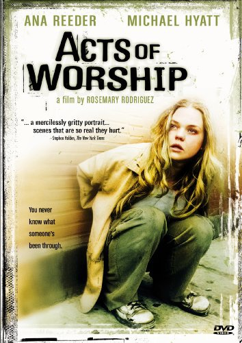 image Acts of Worship Watch Full Movie Free Online