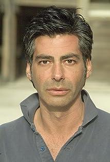 Aktori Luis Fernandez-Gil