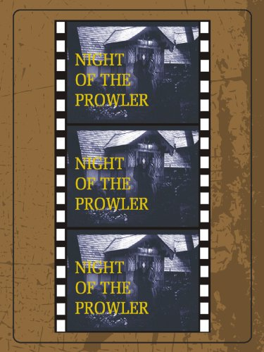 image Night of the Prowler Watch Full Movie Free Online