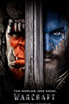 Image of Warcraft