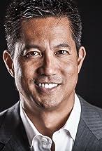 Jay Menez's primary photo