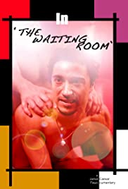 In 'The Waiting Room' Poster