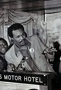 Marion Barry Jr. Picture