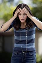 Image of Cougar Town: Finding Out