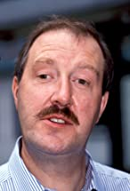 Gorden Kaye's primary photo