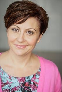 Victoria Garcia-Kelleher Picture
