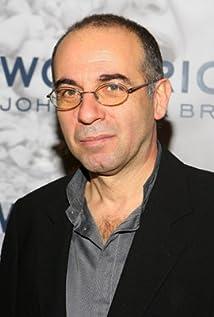 Regjizori Giuseppe Tornatore