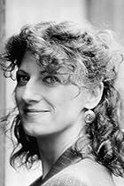 Image of Angela Finocchiaro
