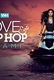 Love & Hip Hop: Miami Season 1 Episode 3 & E4