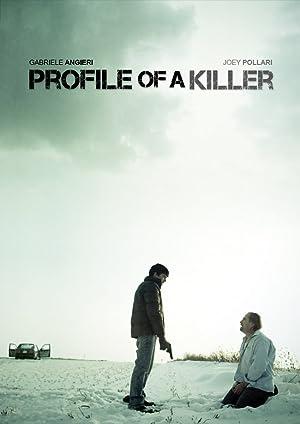Profile Of A Killer