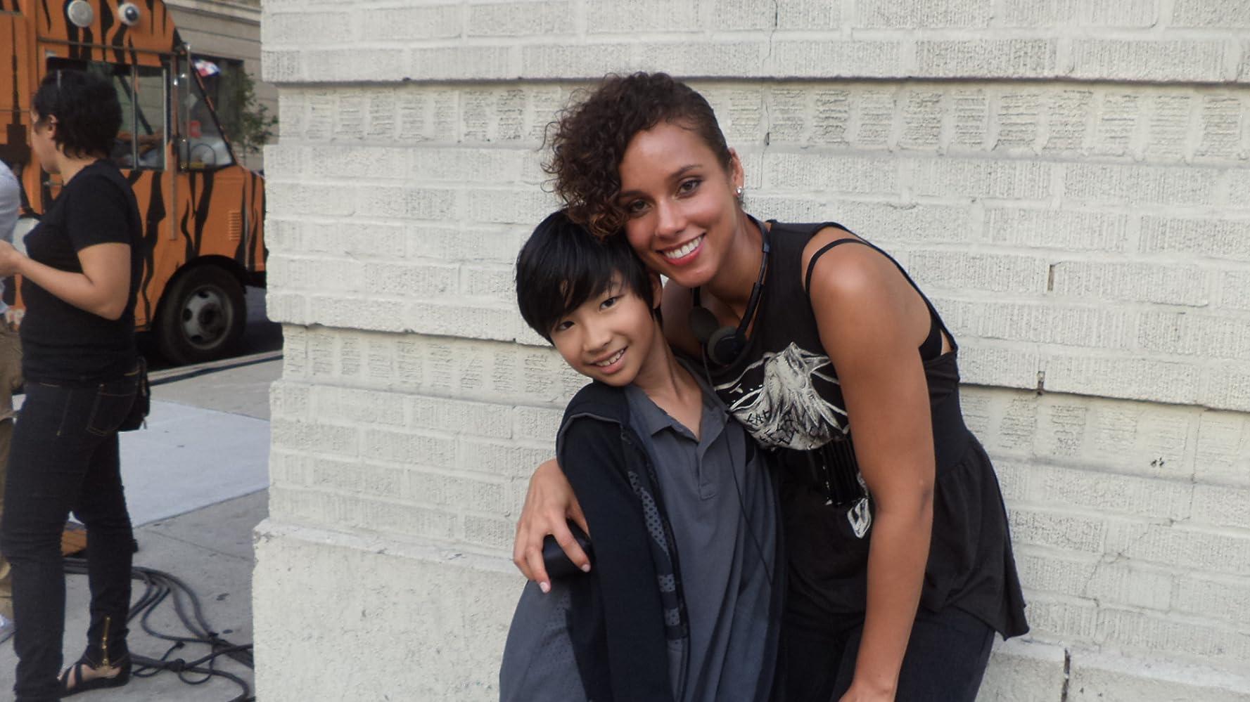ethan dizon how i met your mother