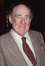 Michael Hordern's primary photo