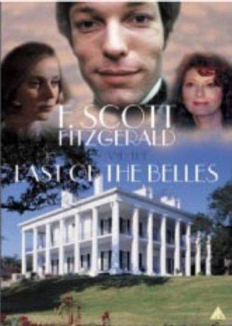 Image F. Scott Fitzgerald and 'The Last of the Belles' (1974) (TV) Watch Full Movie Free Online