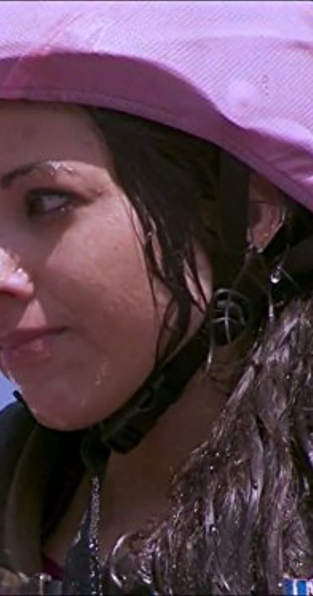 wipeout blind date unrated Wipeout: s7 e7 - blind date: falling for you (2) -.