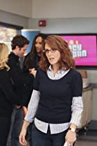 Image of 30 Rock: College