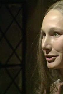 Angela Pleasence Picture