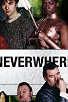 Image of Neverwhere