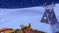 Don's Winter Wish/Festival of Lights